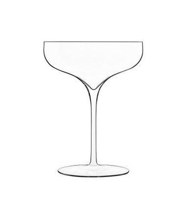 Vinea Coupe Moscato/Spumante 300 ml 24/box
