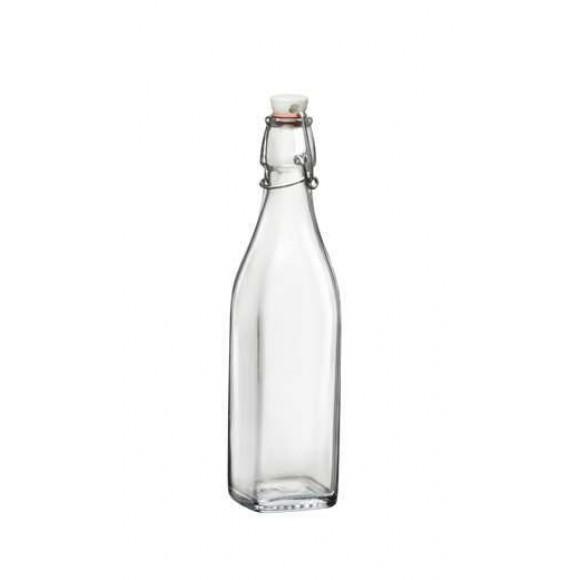 Swing Fles Met Beugel 250 ml 6/box
