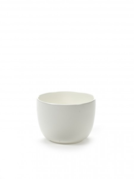 Piet Boon - Base - Espresso Cup D6 H4,5 - geglazuurd
