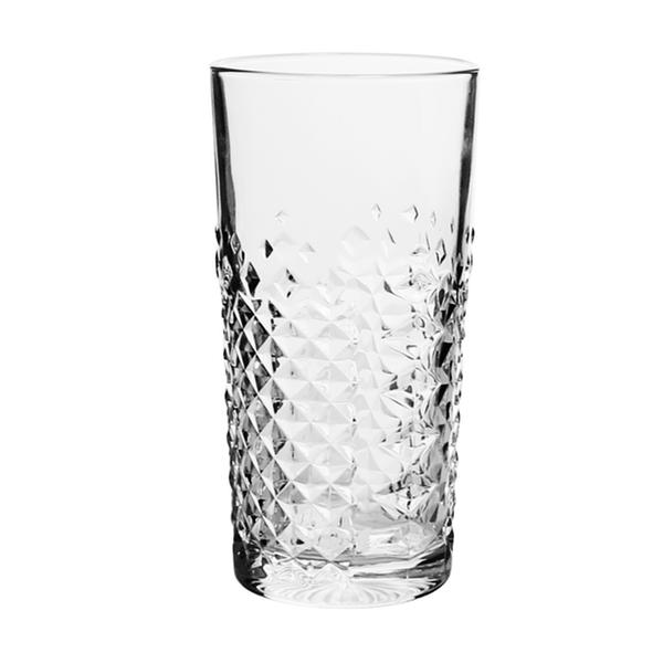 Carats Longdrink 414 ml