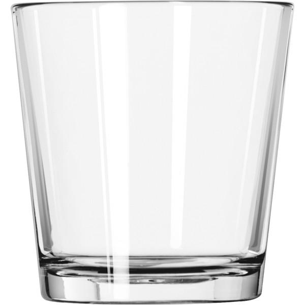 Mixing Glass D.O.F. Dura Tuff 355ml