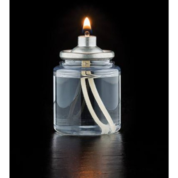 Liquid Candle Delights 12 uur