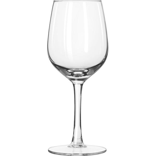 Endura Wine 350 ml