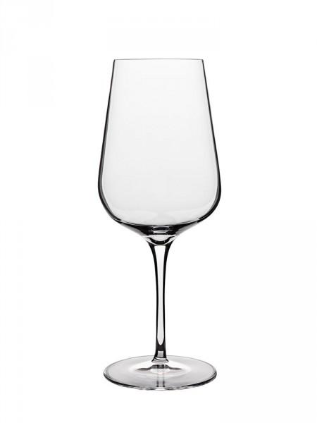 Red Wine Intenso 550 ml
