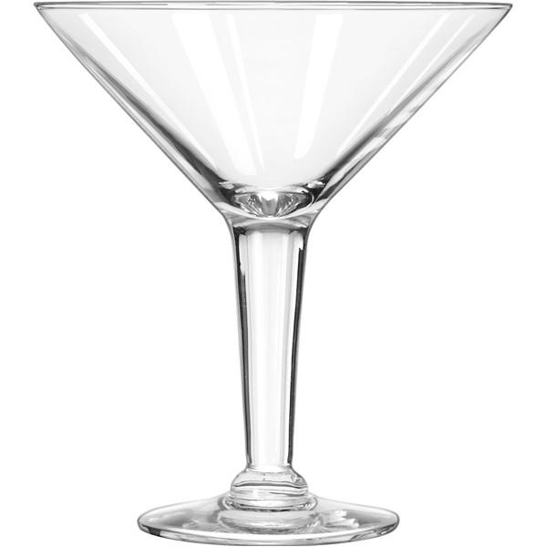 Super Martini 1,4 liter 6/box