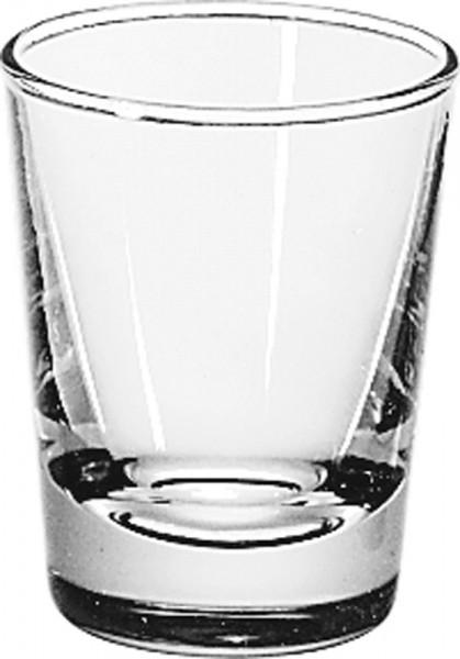 Whiskey Plain 59 ml