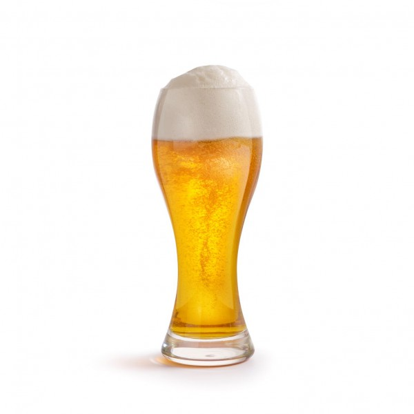 Beer Specials Weizen 680 ml 6/box