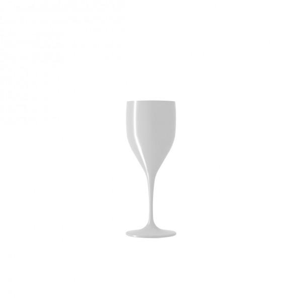 Sunlight beach white glass 330 ml 6/box