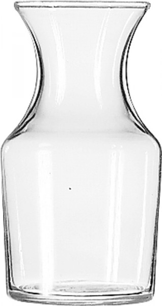 Cocktail Decanter 178 ml