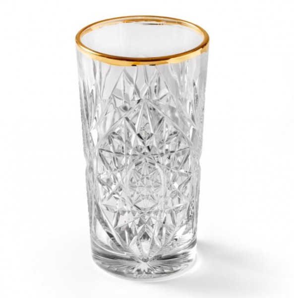 1.2 Libbey Signature Collection 001 * 470 ml * 6/box