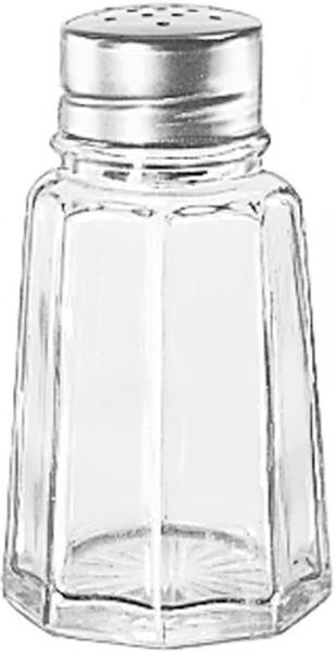 Gibraltar S&P Shaker (stainless steel top) 74 ml