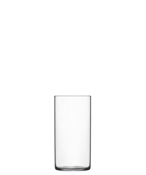 Top Class Beverage 375 ml 6/box