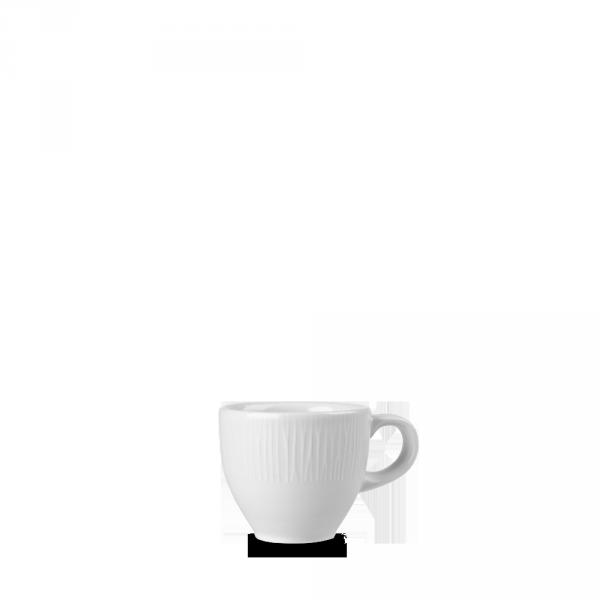 Bamboo Espresso Cup 3.5Oz 12/box