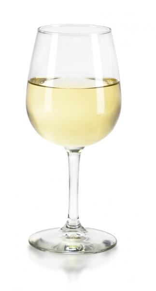 Wine Taster 377 ml