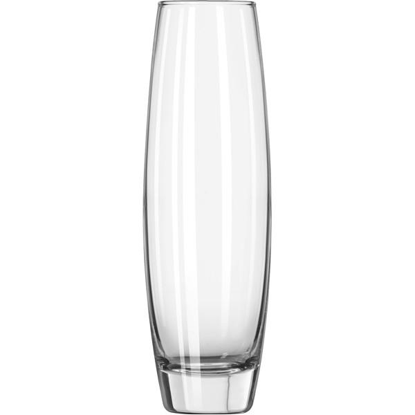 Elite Bud Vase