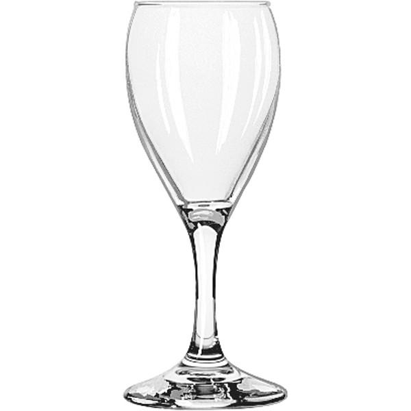 Sherry - Teardrop 89 ml