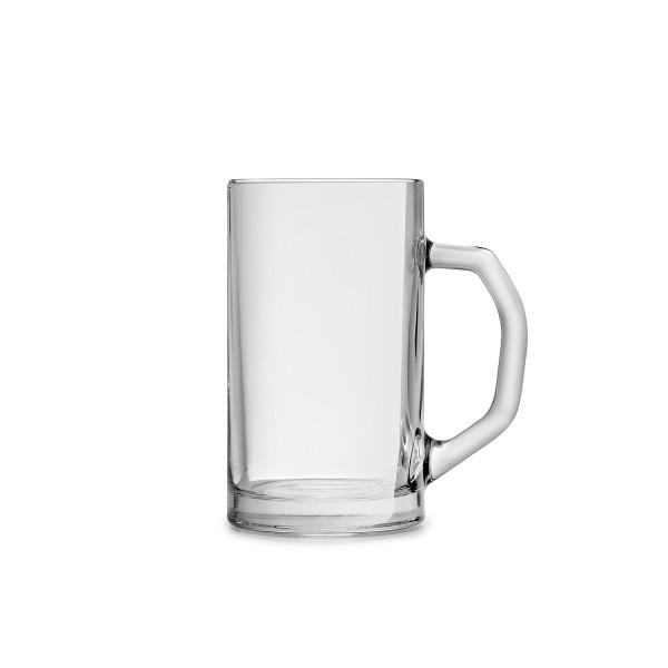 820164-libbey-prost-mug