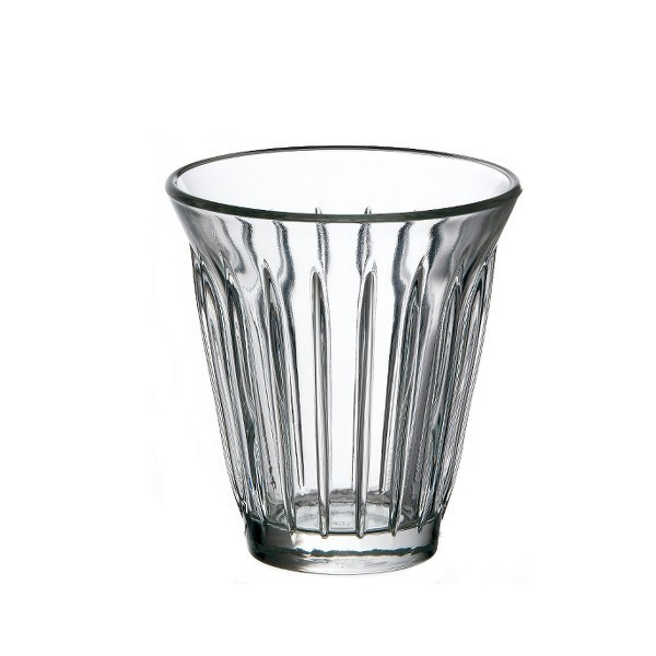 Bistrot Zinc Mug 200 ml 6/box
