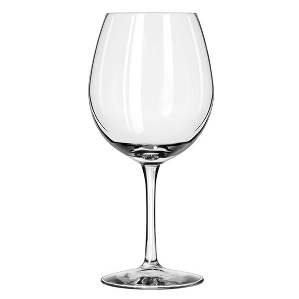 Vina Balloon Wine 545 ml 12/box