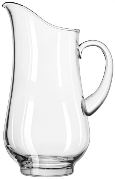 Atlantis Pitcher 2,2 Liter