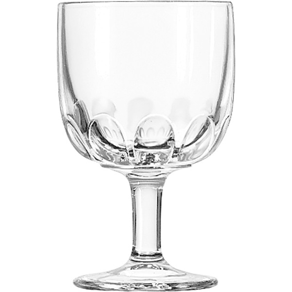 Hoffman House Goblet 355ml