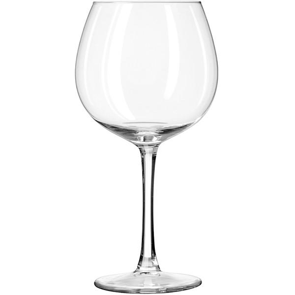 Plaza XXL Wine 440 ml