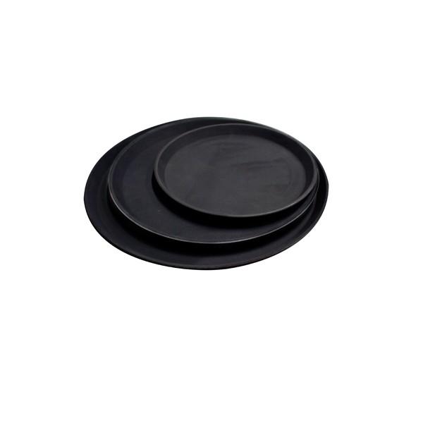 Fibreglass Tray ø 28 cm