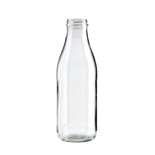 Libbey Milkbottle 500 ml