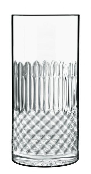 Mixology Diamante Beverage 480 ml 24/box