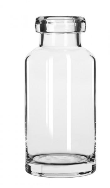 Helio Bottle 850 ml 12/box