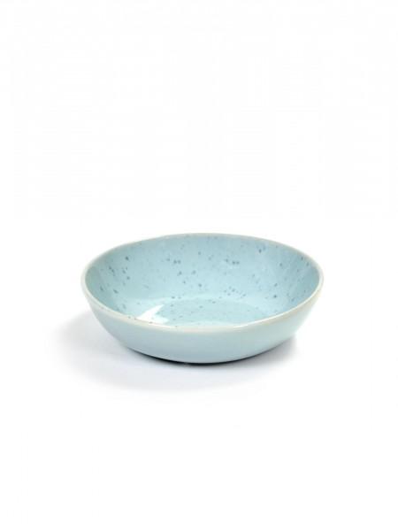 Anita Le Grelle - Terres De Reves - Bowl Mini D9 H2,5