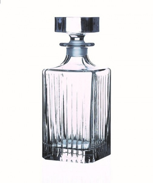 Timeless Bottiglia Whisky Karaf 1/box