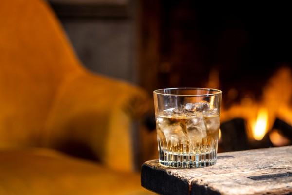 Cheers D.O.F. 350 ml 6/box