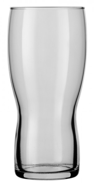 812459-libbey-tolenna-stackable-beer