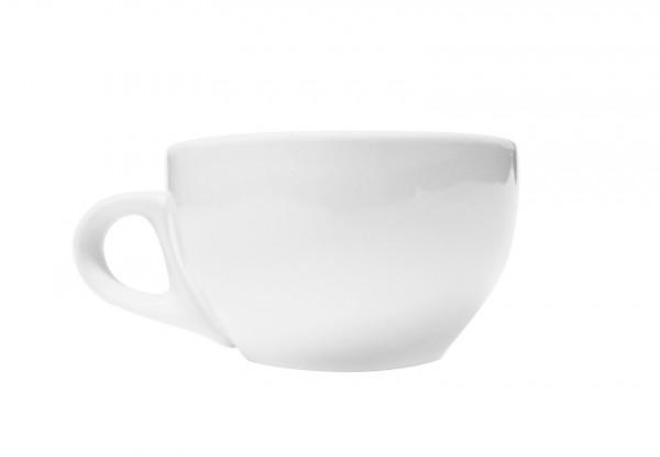 Cappuccino Cup 200 ml 6/box