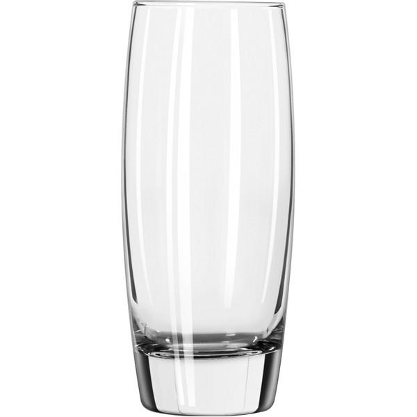 Endessa Beverage 414 ml
