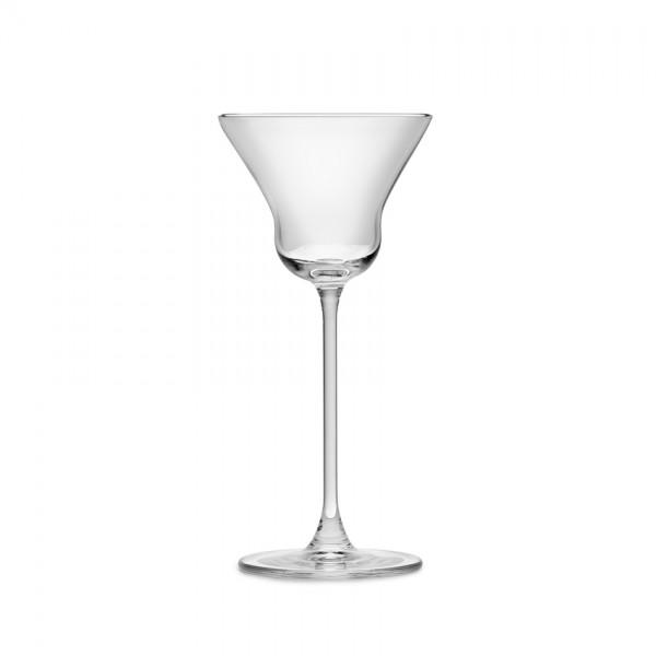 Bespoke Martini 190 ml 6/box