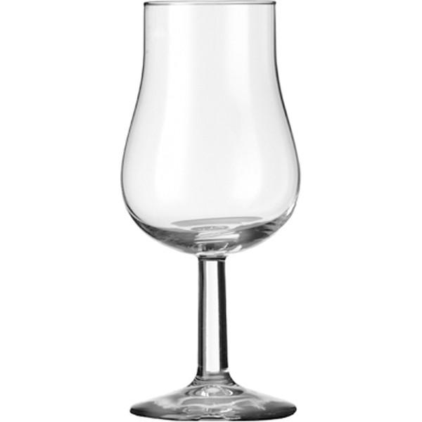 A La Carte whiskey tasting glas 130ml