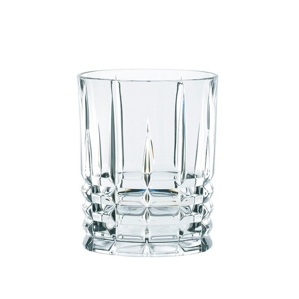 Highland Straight Tumbler 345 ml 12/box