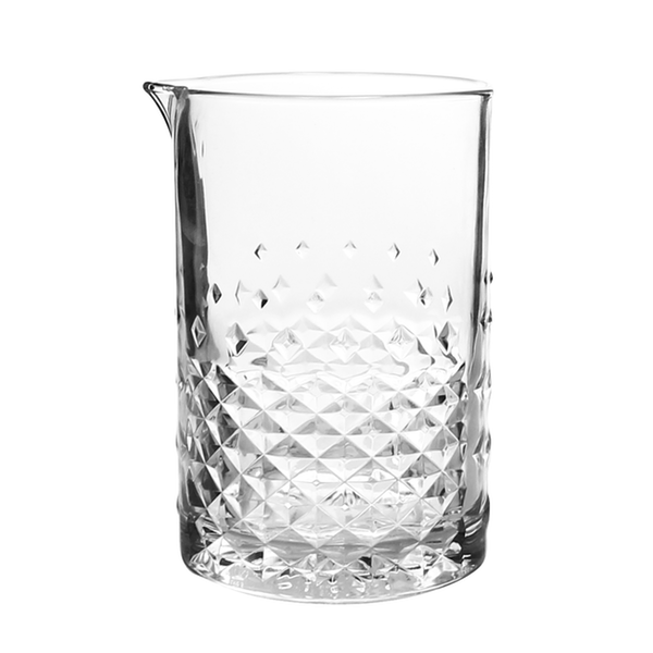 Carats Stirring Glass 750 ml