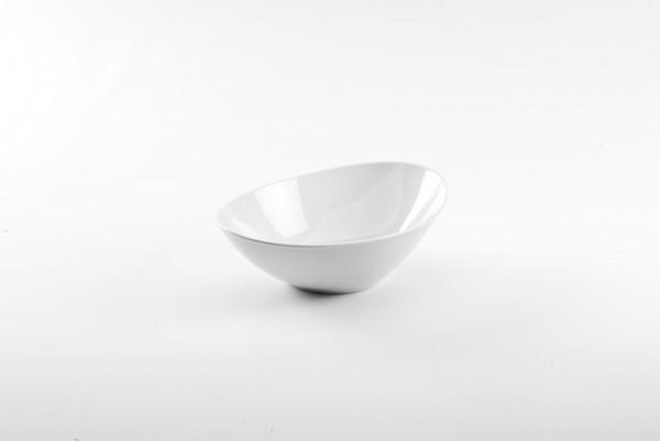 SALAD (SOUP) BOWL - 25 cm