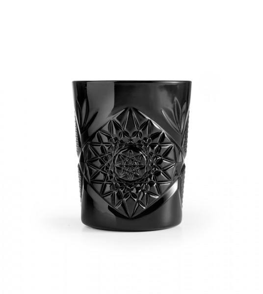 Hobstar D.O.F. Black 355 ml 12/box