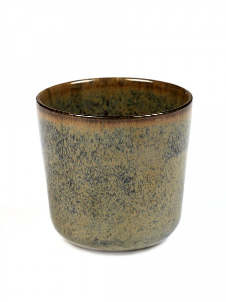 Sergio Herman - Surface - Mug Surface Without Handle