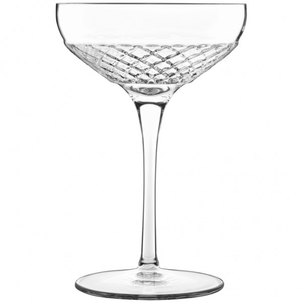Roma Cocktail Coupe 300 ml 12/box