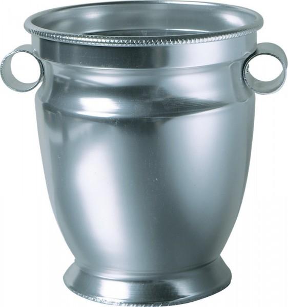 Ice Bucket aluminium