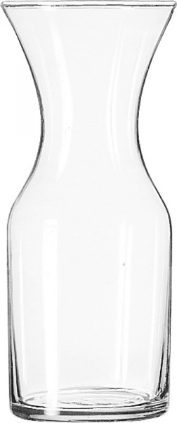 Decanter 500 ml