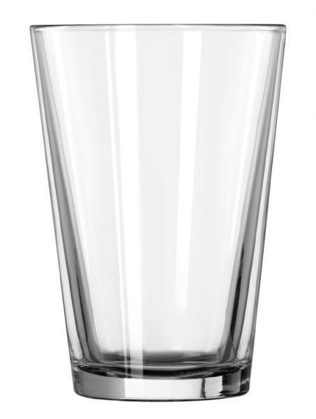 Mini mixing glass 266 ml
