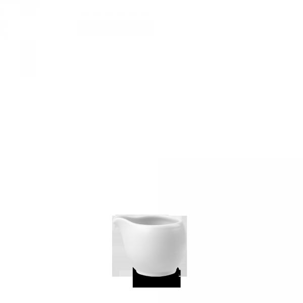 White Profile Jug 2Oz 12/box