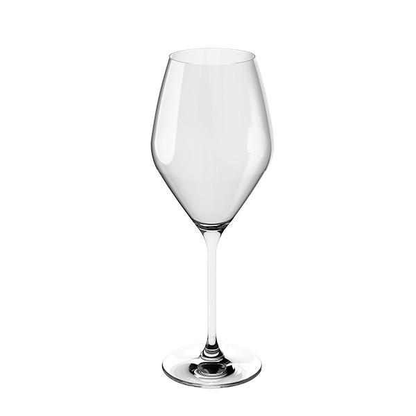 Doyenne White Wine