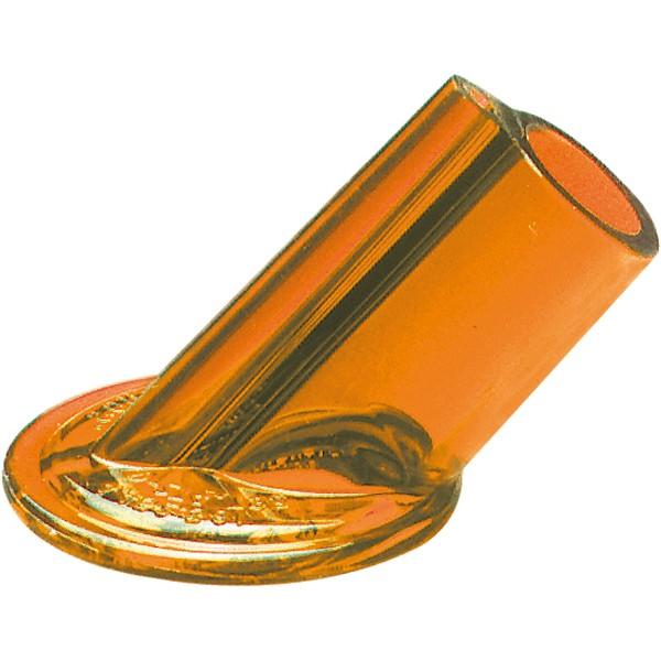 Store 'n Pour Fast Spout orange